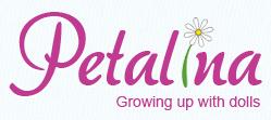 Petalina Dolls Discount Code