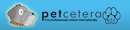 Petcetera discount codes