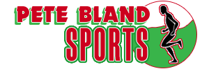 Pete Bland Sports discount code