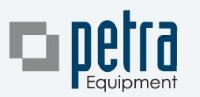 Petra Equipment.com.au