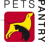 Pets Pantry discount code