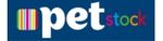 Petstock Promo Codes & Deals