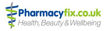 Pharmacyfix discount codes