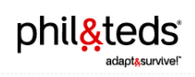 Phil & Teds coupon codes
