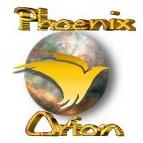 Phoenix Orion coupons