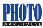 Photo Warehouse coupon