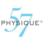 Physique 57 Promo Codes & Deals