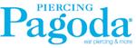 Piercing Pagoda Promo Codes & Deals