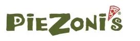 PieZoni's Coupons