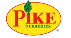 Pike Nurseries Coupons