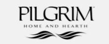 Pilgrim discount code