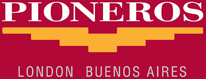 Pioneros discount codes