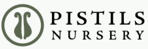 Pistils Nursery coupons