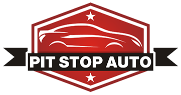 Pit Stop Auto Coupons
