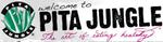 Pita Jungle Promo Codes & Deals
