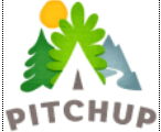 Pitchup discount codes