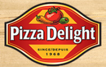 Pizza Delight Coupons