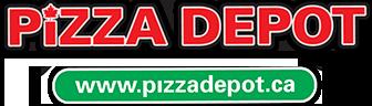 Pizza Depot Coupon