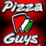 Pizza Guys Promo Codes & Deals