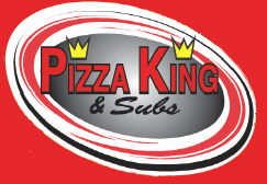 Pizza King Coupon