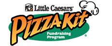 Pizza Kit coupon codes