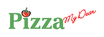 Pizza My Dear Coupons