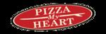 Pizza My Heart Promo Codes & Deals