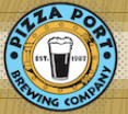 Pizza Port coupons