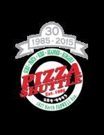 Pizza Shuttle Promo Codes & Deals