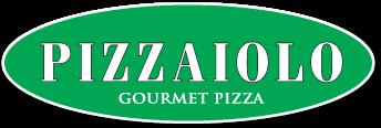 Pizzaiolo Coupon