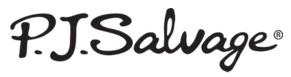 Pj Salvage coupon code