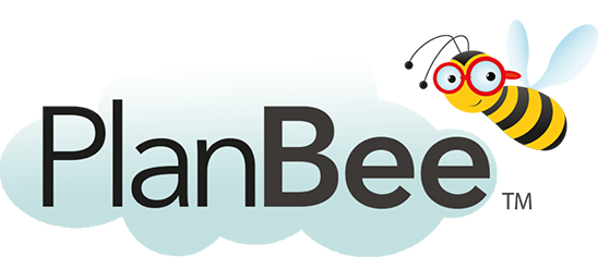 Plan Bee discount code