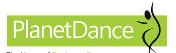 Planet Dance discount codes