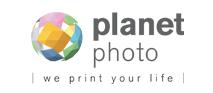 Planet Photo discount code