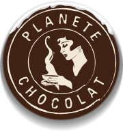 Planete Chocolat coupon code