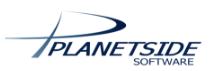 Planetside Promo Codes