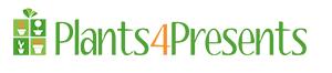 Plants4Presents Voucher codes