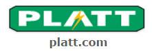 PLATT ELECTRIC promo code