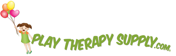 Play Therapy Supply coupon code