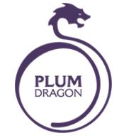 Plum Dragon Herbs coupons