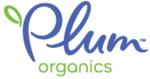 Plum Organics Promo Codes & Deals