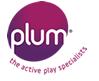 Plum Play discount code