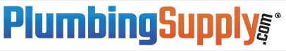 PlumbingSupply.com coupon codes