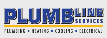 Plumbline Services Coupons