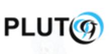 Pluto99 discount codes