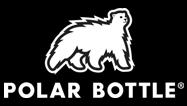 Polar Bottle Promo Codes & Deals