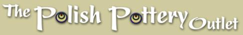 Polish Pottery coupon code