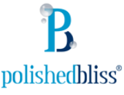 Polished Bliss discount code