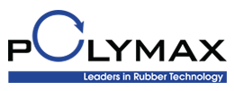 Polymax Discount Codes