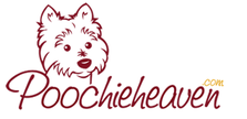 Poochie Heaven coupons